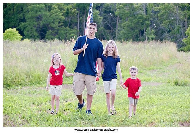 Davis Kids 2011 www.tressiedavisphotography.com